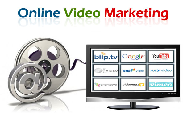 viral video seo