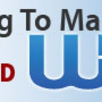 Discussing Making Money Online, The Best Information Is In This Article