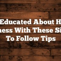 Get Educated About Home Business With These Simple To Follow Tips