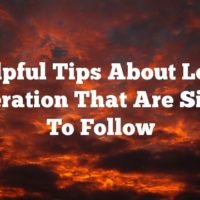 Helpful Tips About Lead Generation That Are Simple To Follow
