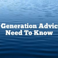 Lead Generation Advice You Need To Know