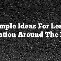Ample Ideas For Lead Generation Around The Nation