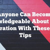 Anyone Can Become Knowledgeable About Lead Generation With These Easy Tips