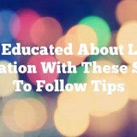 Get Educated About Lead Generation With These Simple To Follow Tips