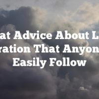 Great Advice About Lead Generation That Anyone Can Easily Follow