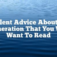 Excellent Advice About Lead Generation That You Will Want To Read