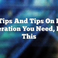 For Tips And Tips On Lead Generation You Need, Read This