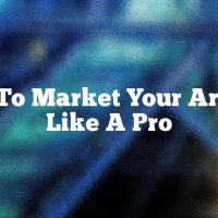 How To Market Your Articles Like A Pro