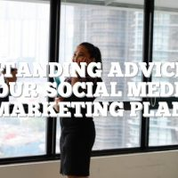 Outstanding Advice For Your Social Media Marketing Plan