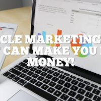 Article Marketing Tips That Can Make You More Money!