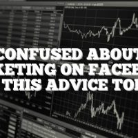 Confused About Marketing On Facebook? Try This Advice Today!