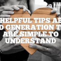 Get Helpful Tips About Lead Generation That Are Simple To Understand
