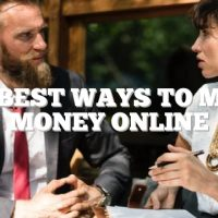 The Best Ways To Make Money Online