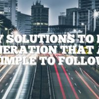 Easy Solutions To Lead Generation That Are Simple To Follow