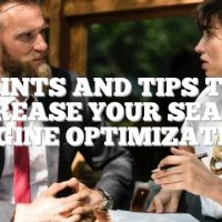 Hints And Tips To Increase Your Search Engine Optimization