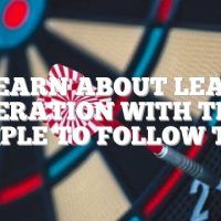 Learn About Lead Generation With These Simple To Follow Tips