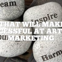 Tips That Will Make You Successful At Article Marketing