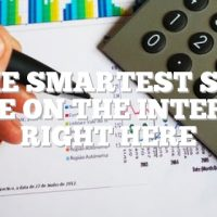 The Smartest SEO Advie On The Internet: Right Here
