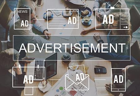 local video marketing company