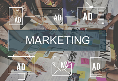 local video marketing services